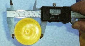 calibre3