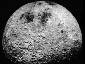 face-cachee-de-la-lune